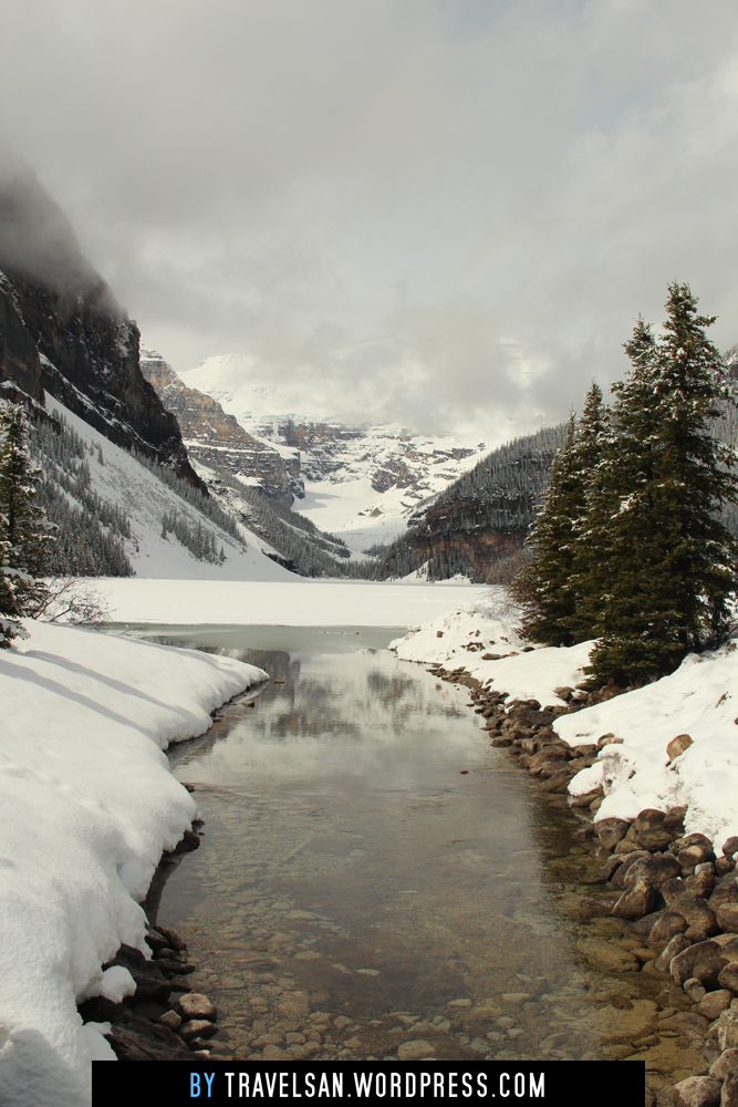 canada_lakelouise