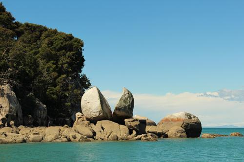 top10_abel-tasman02