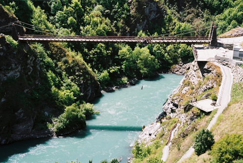 top10_bungy01