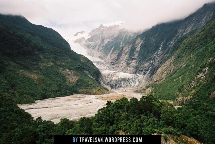 franz_josef-glacier