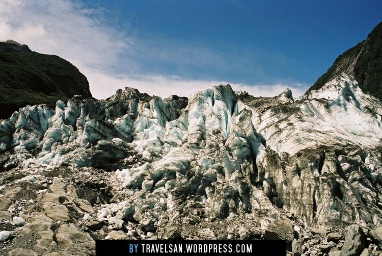 franz_josef-glacier2