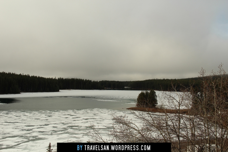 banff_NP_two-jack-lake