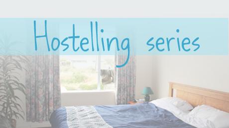 hostellingseries