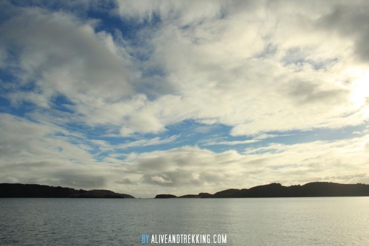 ulvaisland_clouds