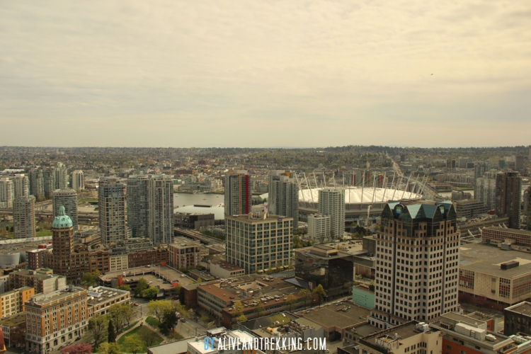 vancouver_lookout1