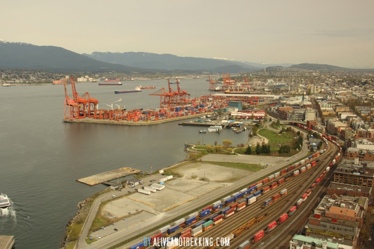 vancouver_lookout2