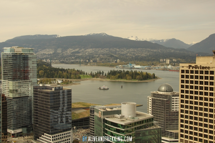 vancouver_lookout3