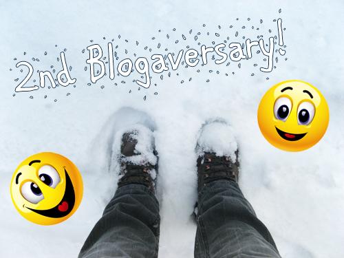 2nd-blogaversary