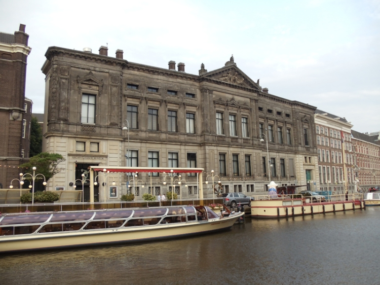 ams_Allard_Pierson_Museum