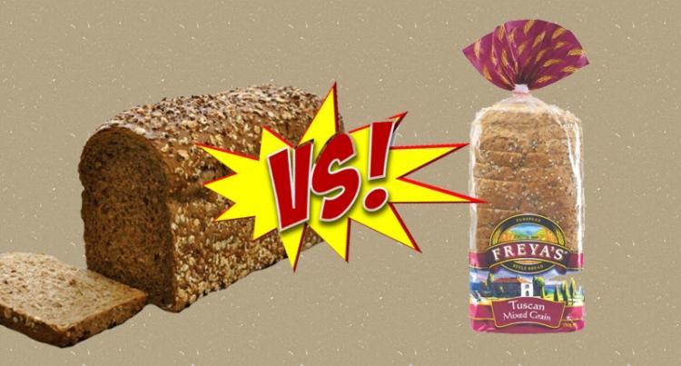 bread_vs