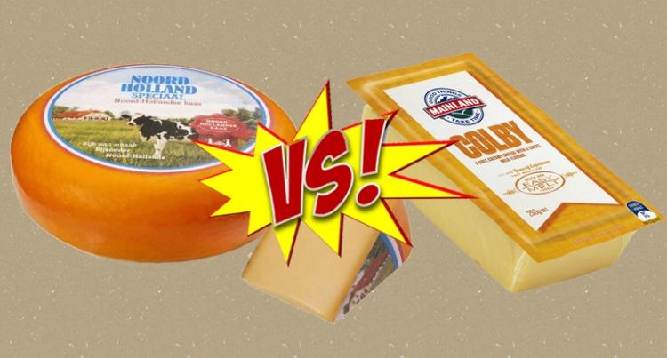 cheese_vs