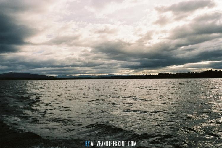 lake_manapouri