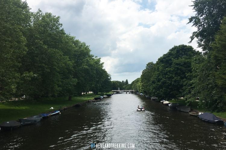wwc_canal
