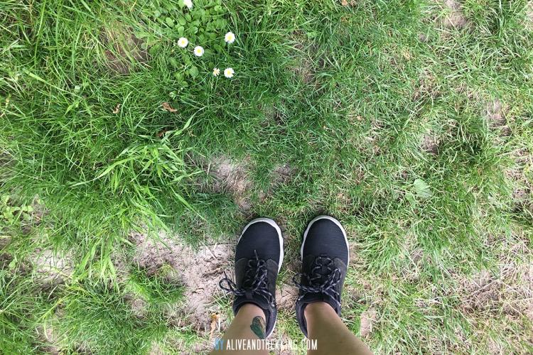 wwc_feet